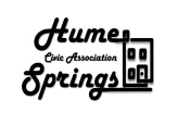 Hume Springs